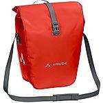 image of Vaude Aqua Back Pannier Bag