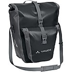 image of Vaude Aqua Back Plus Pannier Bag