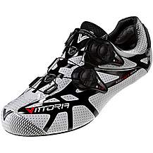 image of Vittoria Ikon Cycling Shoes