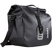 image of Thule Shield Handlebar Bag with Mount