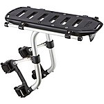 image of Thule Pack N Pedal Tour Rack XT