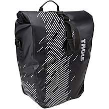 image of Thule Shield Pair of Pannier Bags