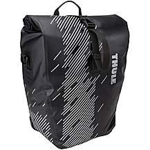 image of Thule Shield Pair of Pannier Bags