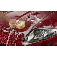How to Avoid Swirl Marks When Washing Your Car
