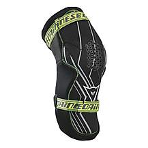image of Dainese Oak Knee Guard