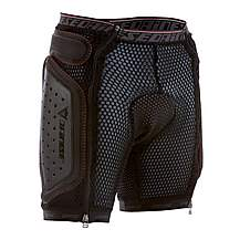 image of Dainese Performance Shorts