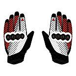 Dainese Berm Gloves