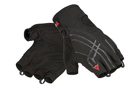 image of Dainese Acca Short Gloves