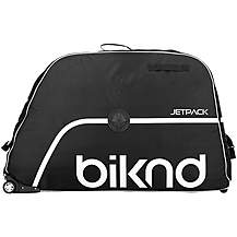 image of BIKND Jetpack Bike Travel Case