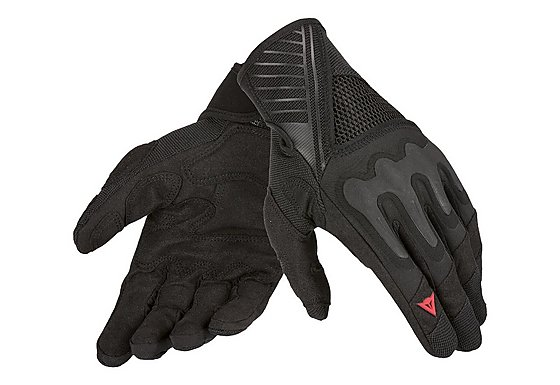 Dainese Atrax Long Gloves