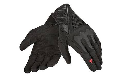 image of Dainese Atrax Long Gloves