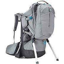 image of Thule Sapling Elite Child Carrier