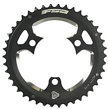 image of FSA Stamped 386 MTB Chainring