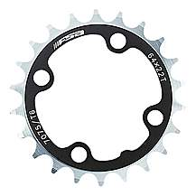 image of FSA Stamped MTB Chainring