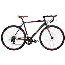 image of IRONMAN Koa 300 Mens Road Bike - 53, 56, 59cm Frames