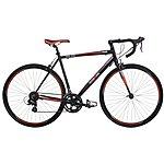 image of IRONMAN Koa 300 Mens Road Bike - 53, 56, 59cm Frames