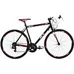 image of Ironman Koa 100 Mens Road Bike - 53, 56, 59cm Frames