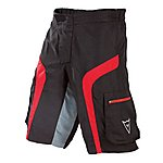 image of Dainese Sandstone Shorts