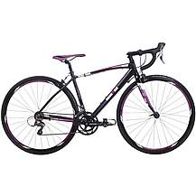 image of Ironman Wiki 500 Ladies Road Bike - 44, 47cm Frames