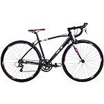 image of Ironman Wiki 500 Ladies Road Bike - 44, 47cm Frames