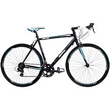image of Ironman Wiki 300 Ladies Road Bike - 44, 47cm Frames