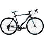 image of Ironman Wiki 300 Ladies Road Bike - 44, 47cm Frames