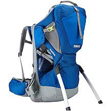 image of Thule Sapling Child Carrier