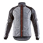 image of Dainese Windfight Full Zip Jacket