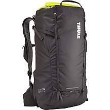 image of Thule Stir 35L Men's Hiking Backpack