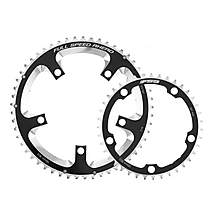 image of FSA Super Road Chainring C11