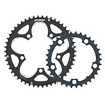 image of FSA Stamped Road Chainring