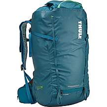 image of Thule Stir 35L Women's Hiking Backpack