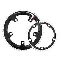 image of FSA K-Force Super Road Chainring - N10