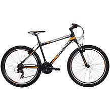 image of Indigo Surge Alloy Mens Mountain Bike