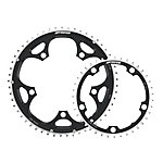 image of FSA PRO Road Chainrings