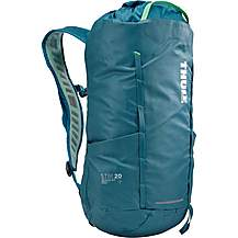 image of Thule Stir 20L Hiking Backpack