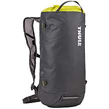 image of Thule Stir 15L Hiking Backpack