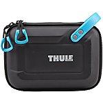 image of Thule Legend GoPro Case
