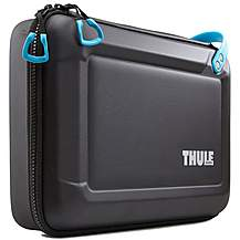 image of Thule Legend GoPro Case Plus