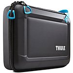 image of Thule Legend GoPro Case Plus
