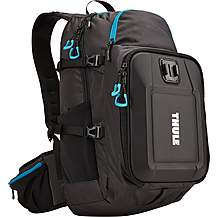 image of Thule Legend GoPro Backpack