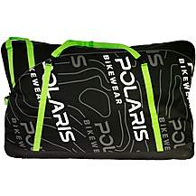 image of Polaris Cargo Bag Bike Travel Case