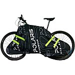 image of Polaris Bike Rug