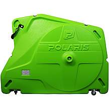 image of Polaris Pod Pro Bike Travel Case