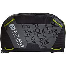 image of Polaris Axial Pod Bike Travel Case