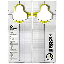 image of Ergon TP1 Cleat Tool - Keo