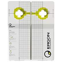 image of Ergon TP1 Cleat Tool - SPD