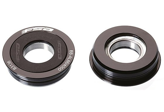 FSA BB86 Bearing Kit - 41.1mm