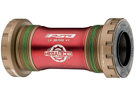 FSA BB-8681 SLK Light MegaExo Bottom Bracket