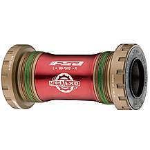 image of FSA BB-8681 SLK Light MegaExo Bottom Bracket